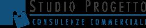 Studio Progetto Servizi